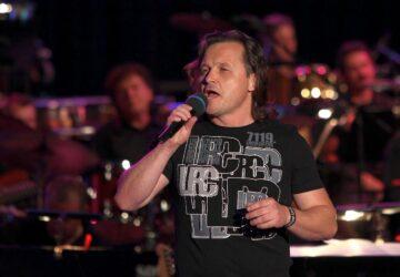 Matjaž Jelen (Jelen band)