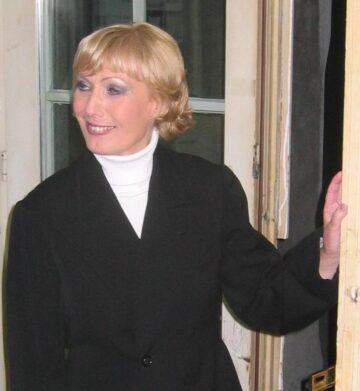 Meri Avsenak