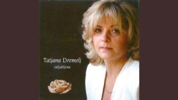 Tatjana Dremelj